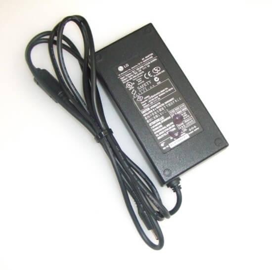 Картинка Блок питания на ТВ. (SAD6012SE, 12V, 5A, 4pin) от магазина NBS Parts