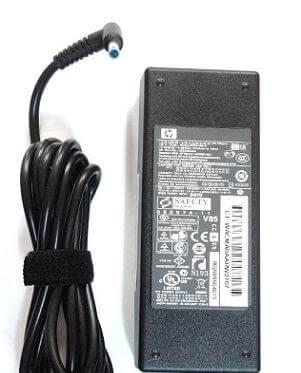 Блок питания для ноутбука HP Envy 19.5V3.33A (4.5x3.0)  65W