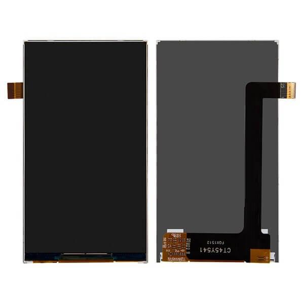Картинка Дисплей Huawei Ascend Y5C/Y541/Micromax Q379 от магазина NBS Parts