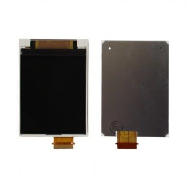 Картинка Дисплей LG GB230/A155 от магазина NBS Parts