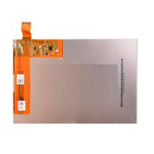 Картинка Дисплей Prestigio PMT3777 3G от магазина NBS Parts