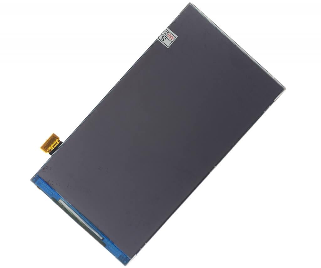 Картинка Дисплей Samsung G386F от магазина NBS Parts