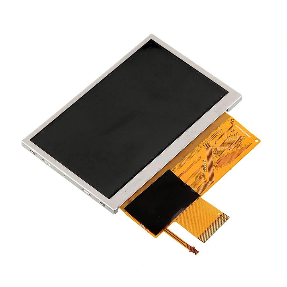 Картинка Дисплей Sony PSP 1000/1101/1002/1003/1004/1008 от магазина NBS Parts