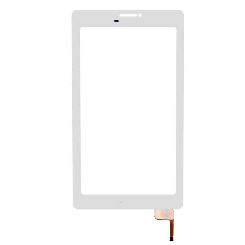 Картинка Сенсор Acer Iconia Tab B1-723 белый от магазина NBS Parts