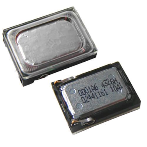 Картинка Звонок (buzzer) Huawei G510/G520/G610 от магазина NBS Parts