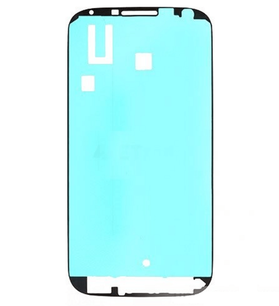 Картинка Скотч Samsung i9500 от магазина NBS Parts