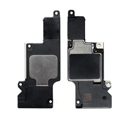 Картинка Звонок (buzzer) iPhone 6 5.5 в боксе от магазина NBS Parts