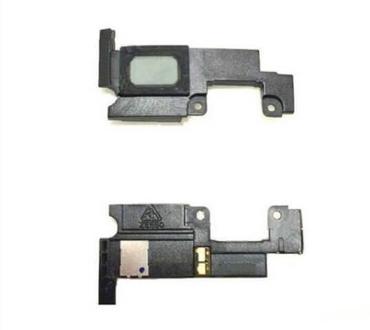 Картинка Звонок (buzzer) Asus ZE550ML в сборе от магазина NBS Parts