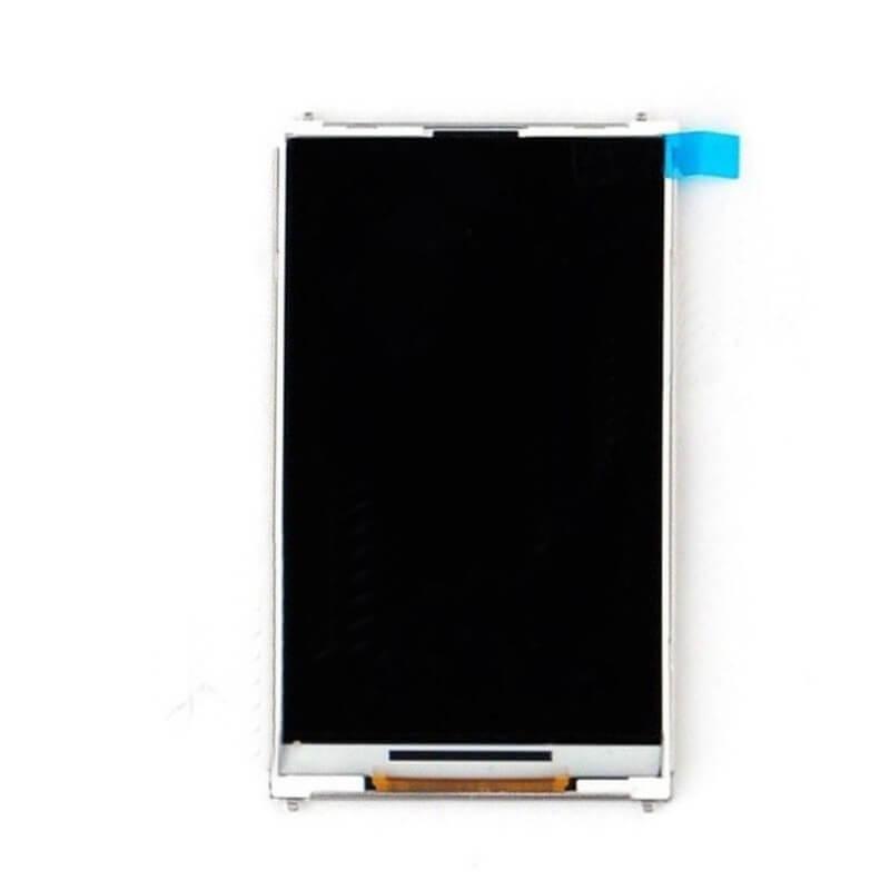 Картинка Дисплей Samsung S5230 от магазина NBS Parts
