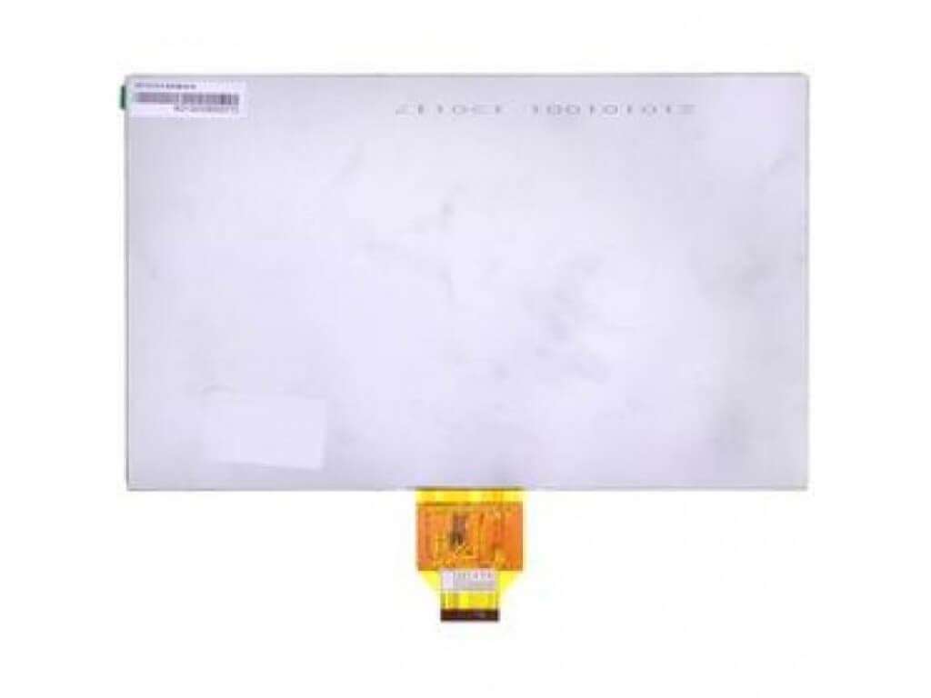 """Картинка Дисплей 10.1"""" DX1010BE40F0, T10140B-A3 40pin от магазина NBS Parts"""
