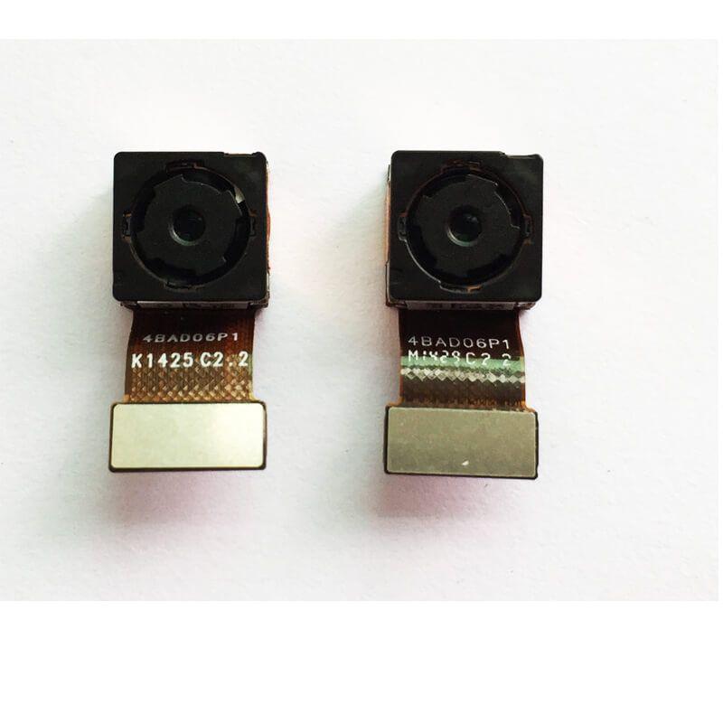 Картинка Камера Lenovo s60 основная от магазина NBS Parts