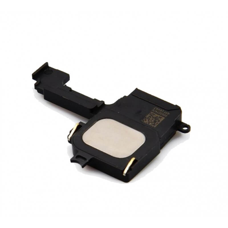 Картинка Звонок (buzzer) iPhone 5 в боксе от магазина NBS Parts