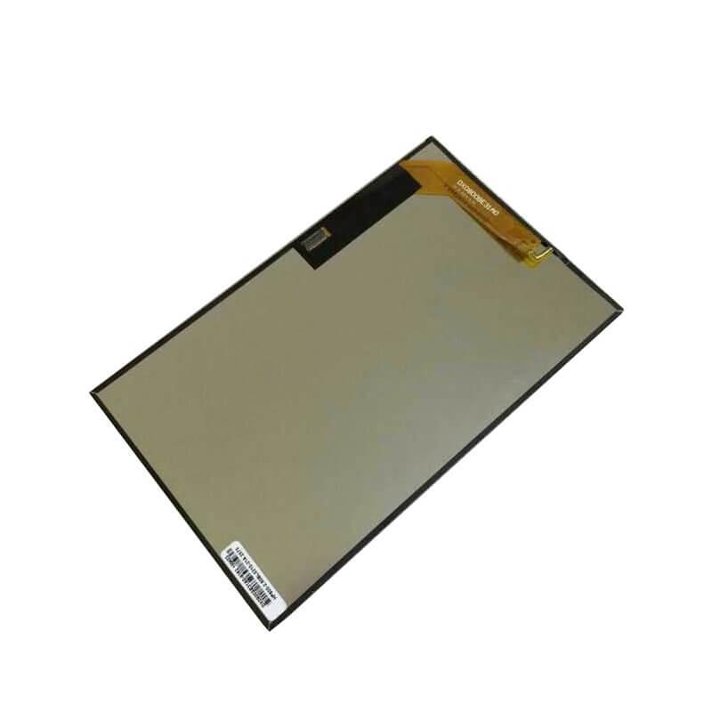 """Картинка Дисплей 7.85"""" DX0800BE31A0 от магазина NBS Parts"""