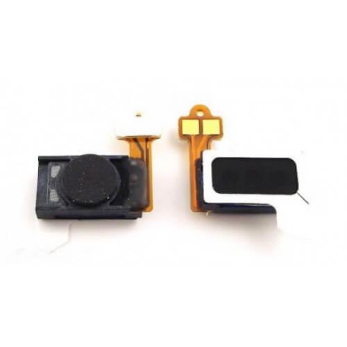 Картинка Динамик (speaker) Samsung G313H/G318 на шлейфе от магазина NBS Parts