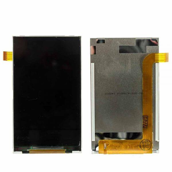 Картинка Дисплей Lenovo A1000 (GSM) от магазина NBS Parts