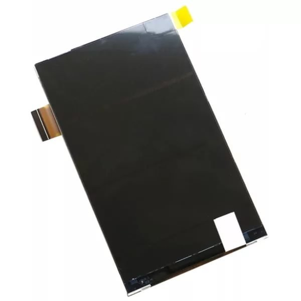 Картинка Дисплей Philips W536 от магазина NBS Parts