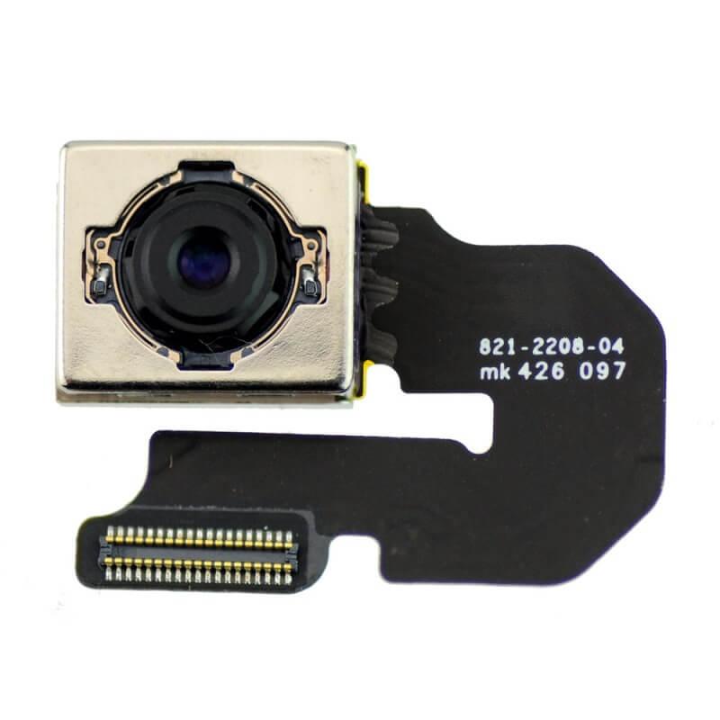 Картинка Камера iPhone 6 Plus задняя от магазина NBS Parts