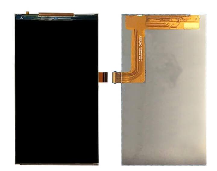 Картинка Дисплей Lenovo A2010 от магазина NBS Parts