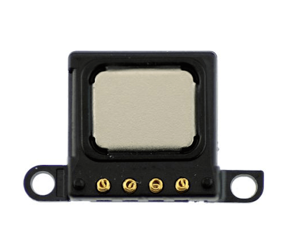 Картинка Динамик (speaker) iPhone 6  от магазина NBS Parts