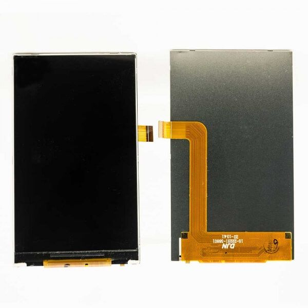 Картинка Дисплей Lenovo A369i от магазина NBS Parts