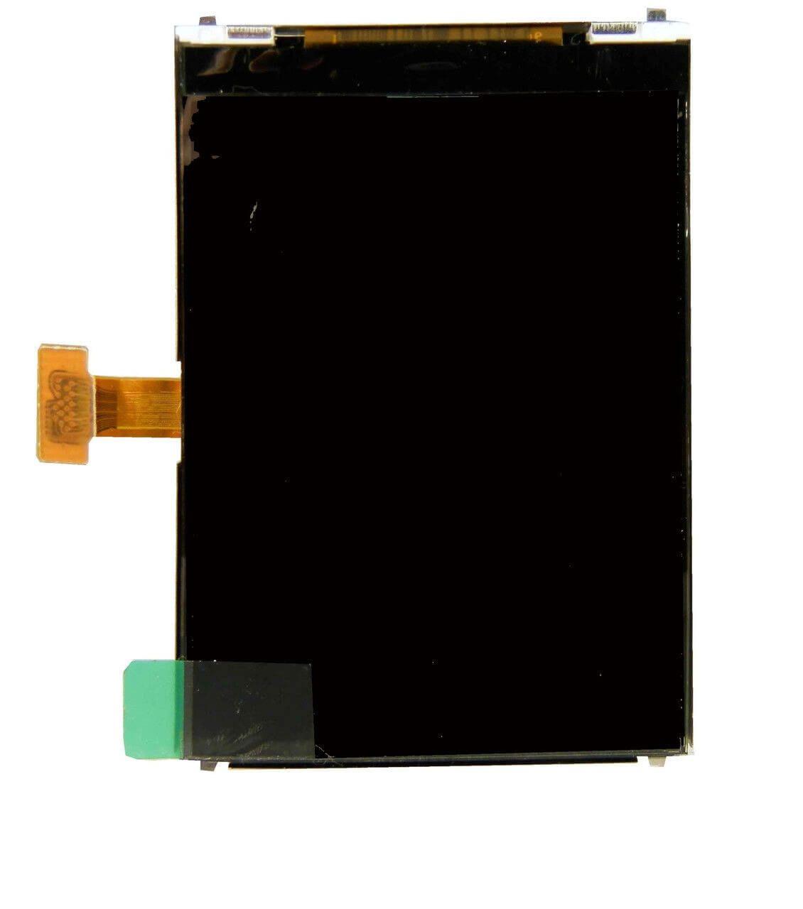 Картинка Дисплей Samsung C3300 от магазина NBS Parts