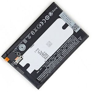 Картинка АКБ HTC One M8 BOP6B100 от магазина NBS Parts