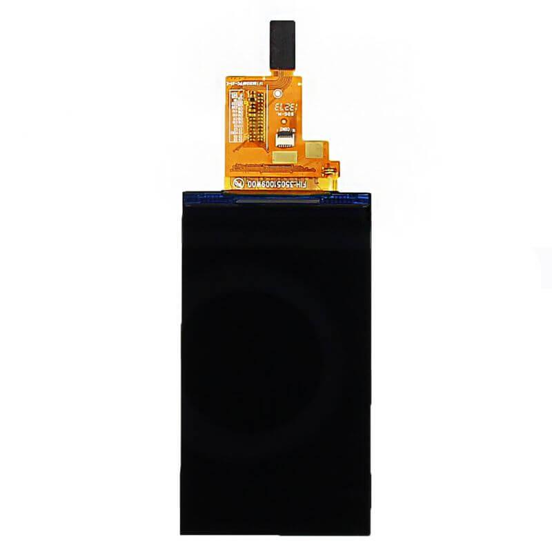 Картинка Дисплей Sony C1904/С1905/C2005 (M) от магазина NBS Parts