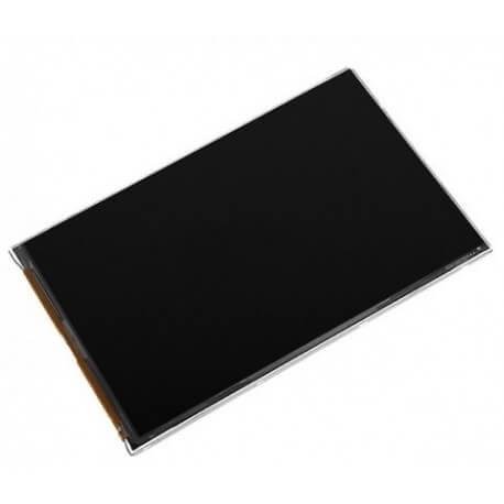 Картинка Дисплей Asus Fonepad 7 (ME372CG) / MeMO Pad HD 7 (ME173X) (K00B)/Fonepad 7 ME175CG (K00Z) от магазина NBS Parts