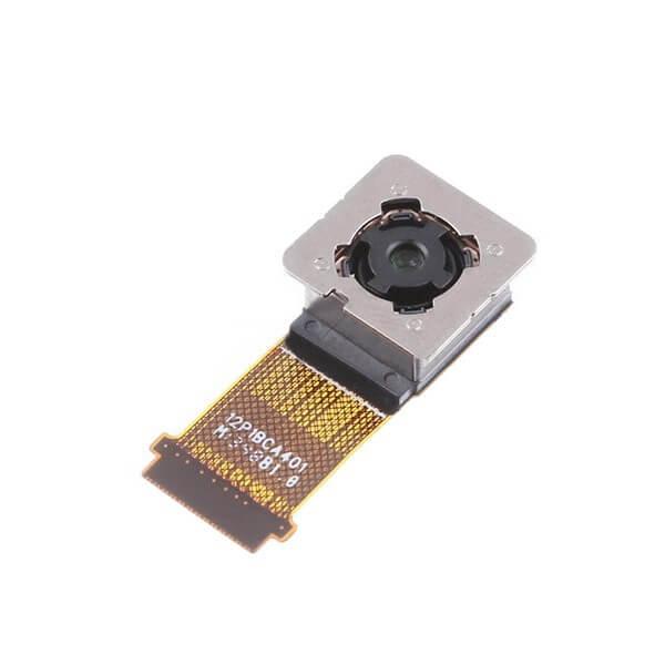 Картинка Камера HTC One M7 Задняя от магазина NBS Parts