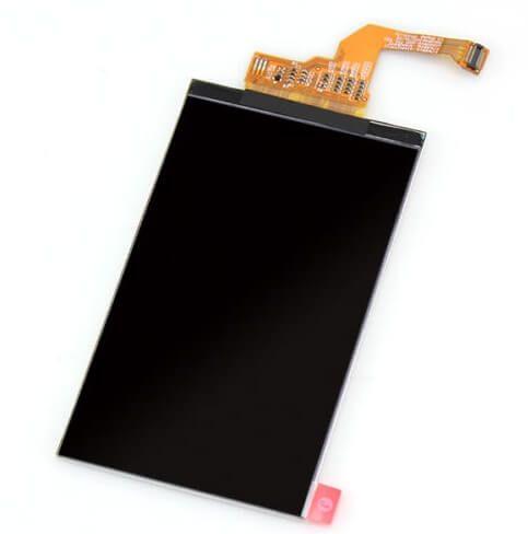 Картинка Дисплей LG E450 от магазина NBS Parts