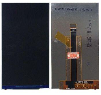 Картинка Дисплей Sony C2105 от магазина NBS Parts