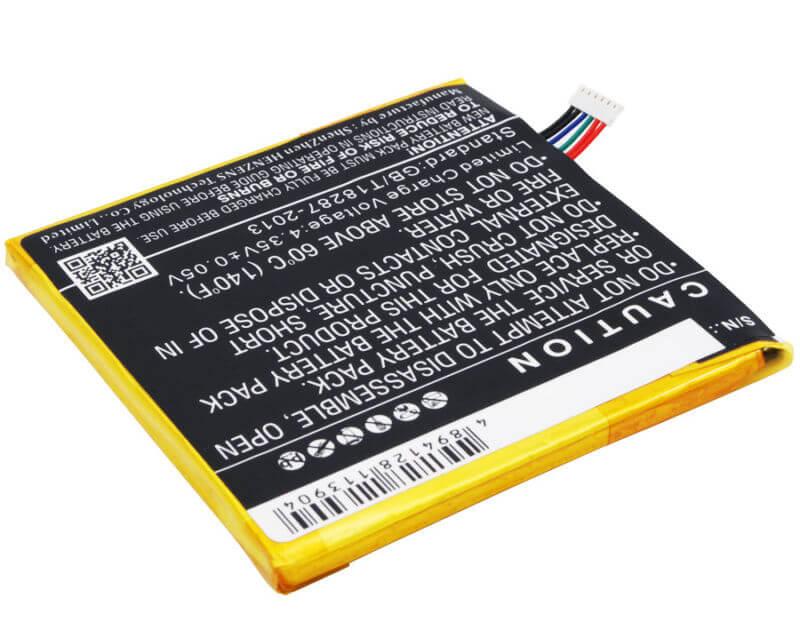 Картинка АКБ Asus Fonepad Note 6  C11P1309 от магазина NBS Parts