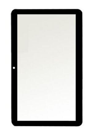 Картинка Сенсор 10.1'' TZ144 TZ141 Черный от магазина NBS Parts