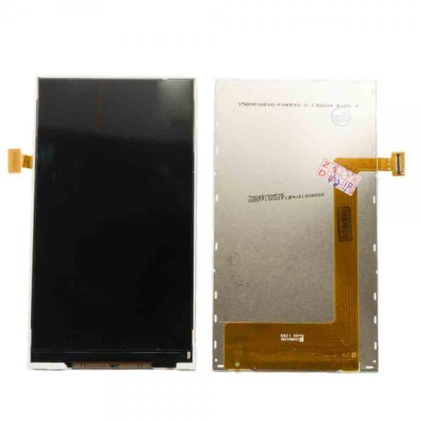 Картинка Дисплей Lenovo A516/A378 от магазина NBS Parts