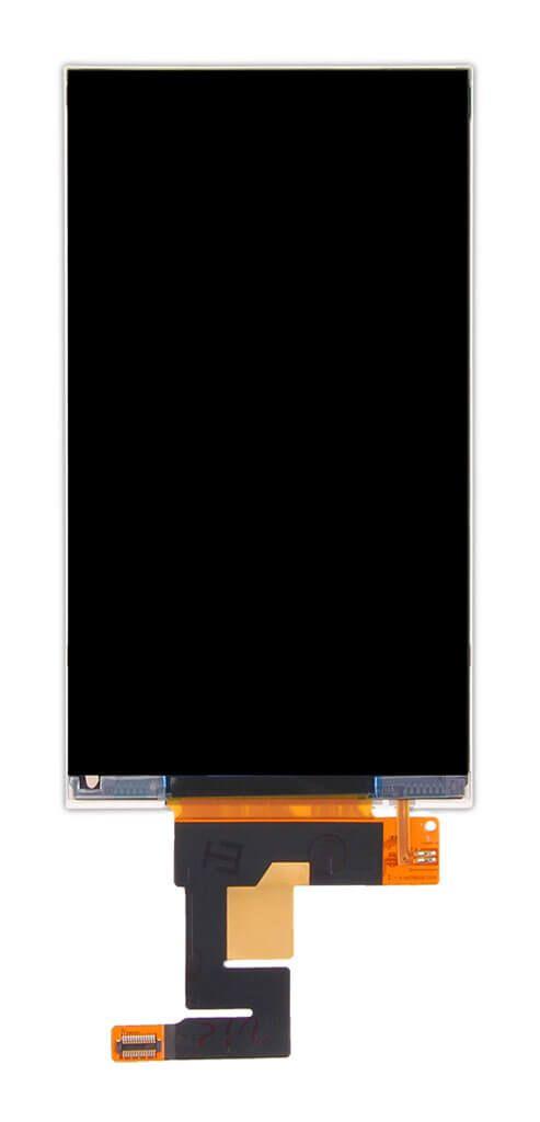 Картинка Дисплей Sony D2303/D2302/D2403 от магазина NBS Parts