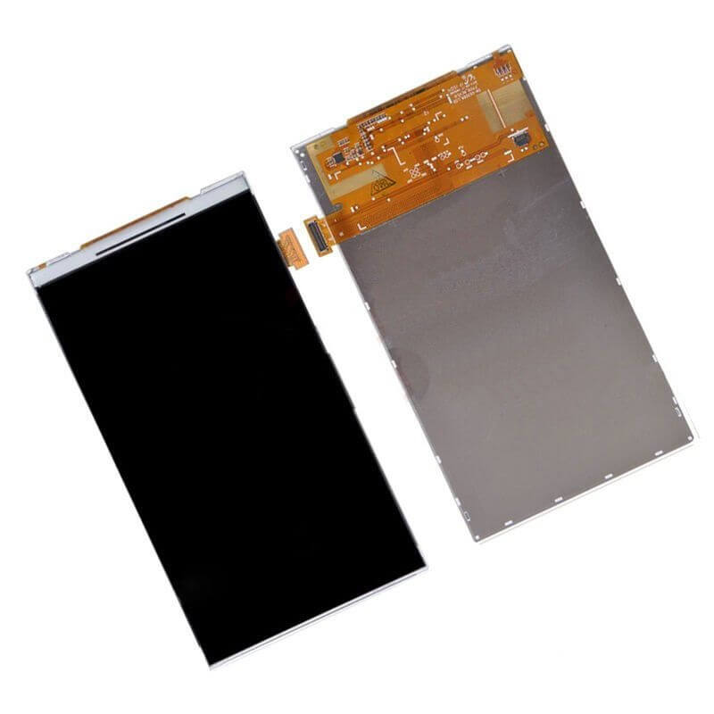 Картинка Дисплей Samsung G531H/G532F от магазина NBS Parts