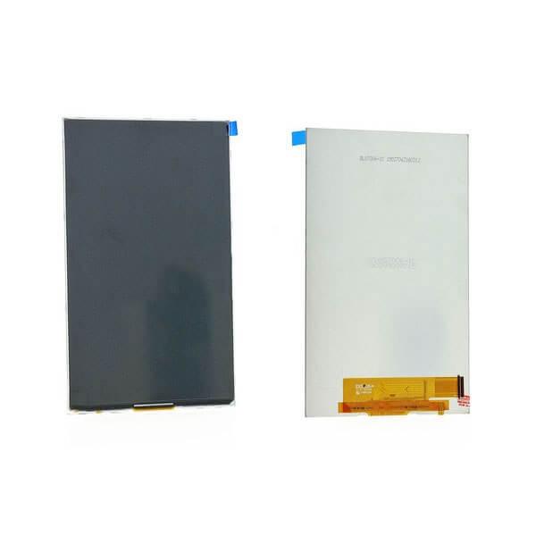 """Картинка Дисплей Alcatel 7.0"""" Pixi 4 9003x 3G 7 AUA700T124C1 от магазина NBS Parts"""