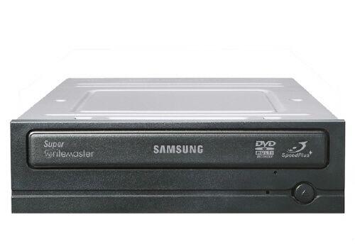 Картинка Привод DVD-RW Toshiba-Samsung SH-S223B/BEBE от магазина NBS Parts