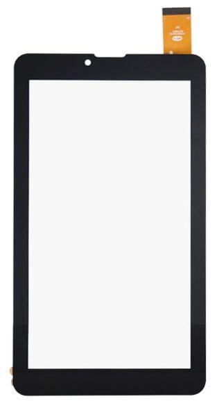 """Картинка Сенсор 7.0"""" HT7070MG FM707101KD Digma Hit черный от магазина NBS Parts"""
