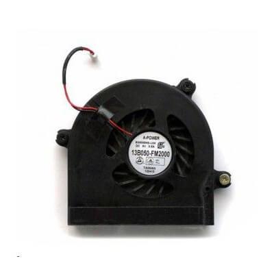Картинка Вентилятор DNS MB50I Haier C410 p/n: BS5005MS, 13B050-FM2000 от магазина NBS Parts