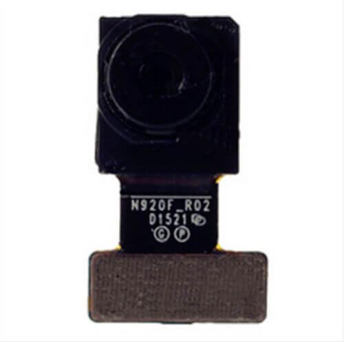 Картинка Камера задняя Samsung SM-N920 от магазина NBS Parts