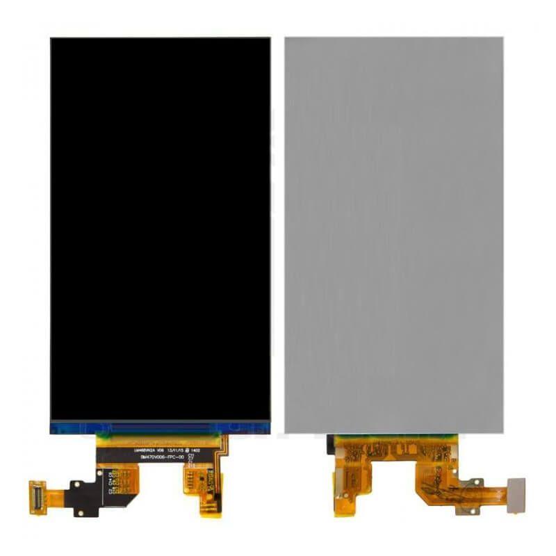 Картинка Дисплей LG D410 (L90) от магазина NBS Parts