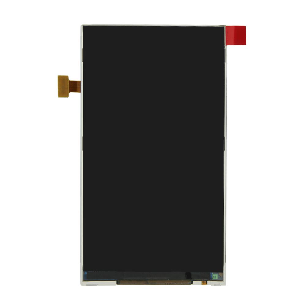 Картинка Дисплей Lenovo P770 от магазина NBS Parts