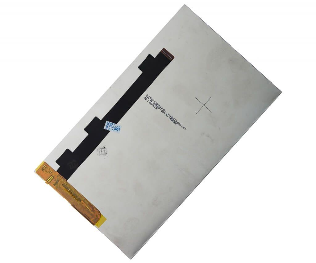 Картинка Дисплей Alcatel OT-P320X от магазина NBS Parts
