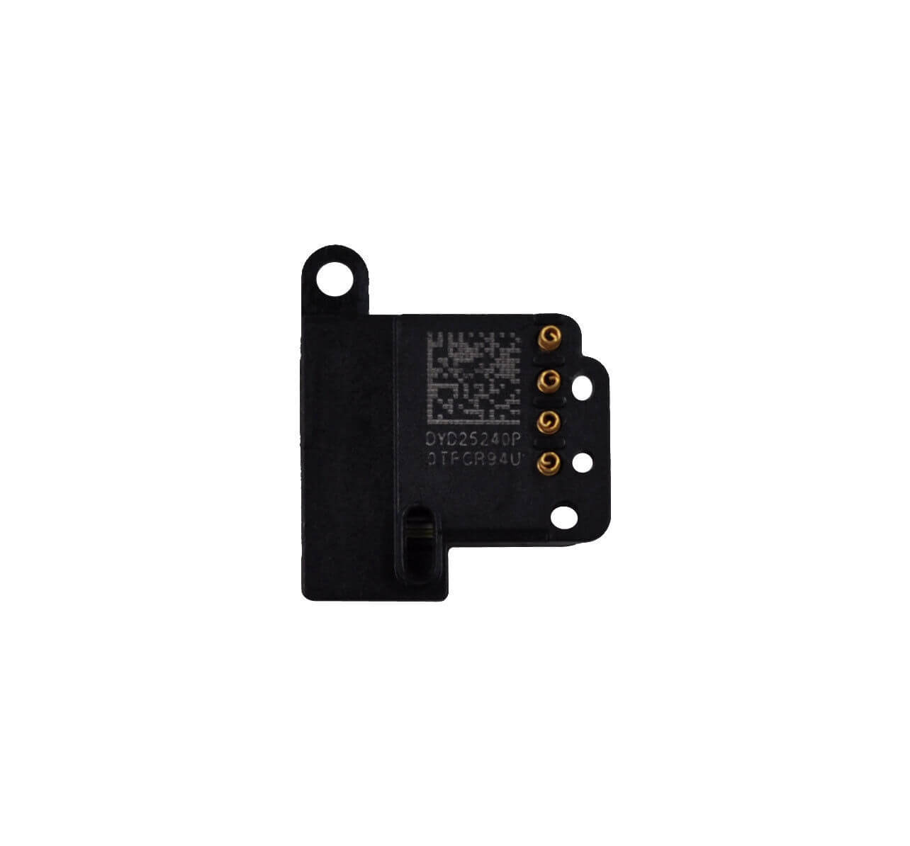 Картинка Динамик (speaker) iPhone 5S/SE от магазина NBS Parts