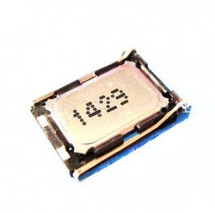 Детальная картинка Звонок (buzzer) Sony D2303 от магазина NBS Parts