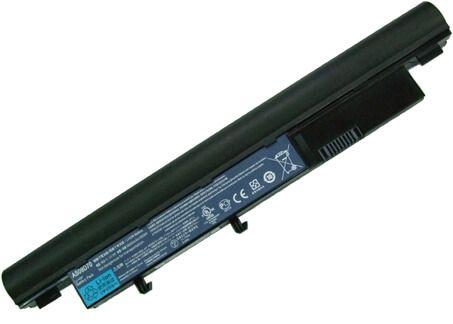 АКБ для ноутбука Acer 3410T