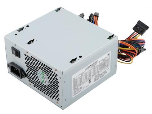 Картинка Блок питания 400Вт LinkWorld LPM/K/Q/T/J/G ATX12V  от магазина NBS Parts