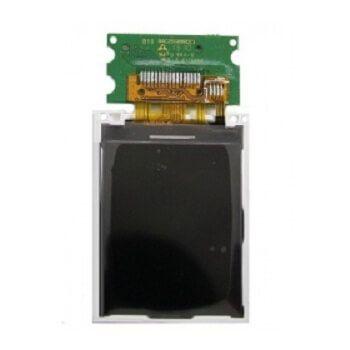Картинка Дисплей Alcatel OT-1035D от магазина NBS Parts