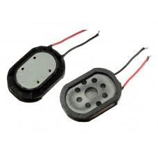 Картинка Звонок (buzzer) Alcatel OT-4027 от магазина NBS Parts
